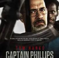 Captain Phillips Review