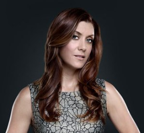 kate-walsh-full-circle