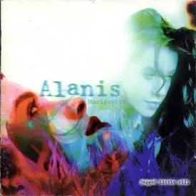 Alanis-jagged-little-pill-broadway