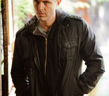 out-of-the-furnace-casey-affleck