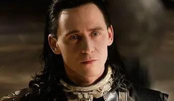 tom-hiddleston-thor-loki