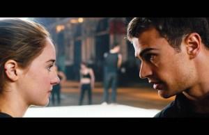 Trailer: 'Divergent' Starring Shailene Woodley, Miles Teller & Kate Winslet
