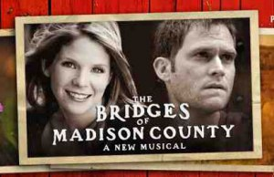 bridges-of-madison-county