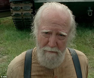 scott-wilson-the-walking-dead