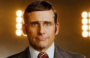 steve-carell-anchorman-2