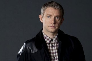 martin-freeman-sherlock-audition