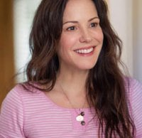 mary-louise-parker