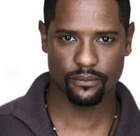 Blair_Underwood