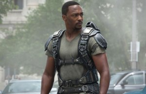 captain-america-falcon-anthony-mackie