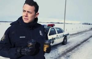 COLIN_HANKS_Fargo