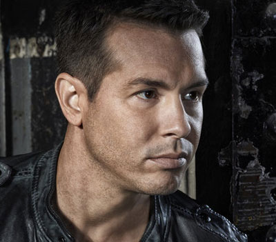 NBC-Chicago-PD-Jon-Seda