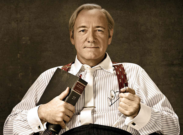 kevin-spacey-clarence-darrow