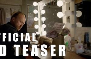 Teaser Trailer: 'Birdman' Starring Michael Keaton, Zach Galifianakis, Edward Norton, Emma Stone & Naomi Watts