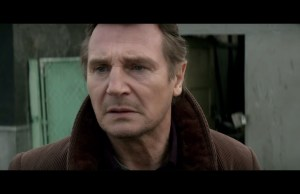 Trailer: 'A Walk Among the Tombstones' Starring Liam Neeson & Dan Stevens