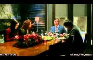 Watch the 'Hannibal' Season One Gag Reel