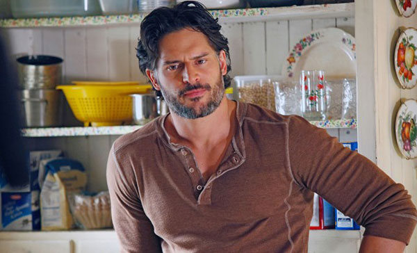 True-Blood-Joe-Manganiello