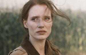 Interstellar--Jessica-Chastain
