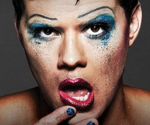 andrew-rannells-hedwig