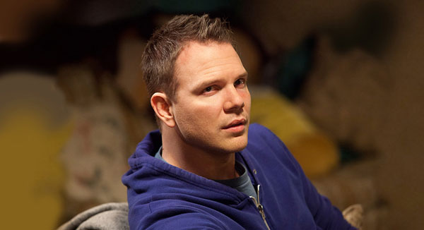 jim-parrack-true-blood