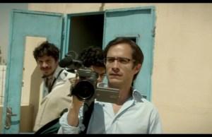 Trailer: John Stewart's Directorial Debut, 'Rosewater'