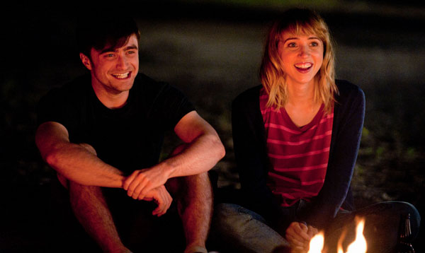zoe-kazan-daniel-radcliffe-what-if