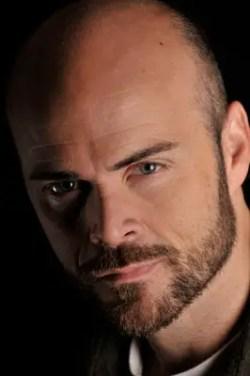 Paul Kampf Acting Coach