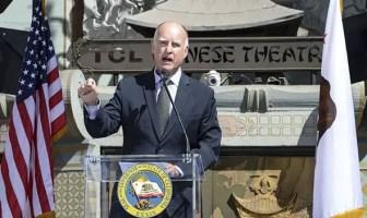 California FIlm Incentives