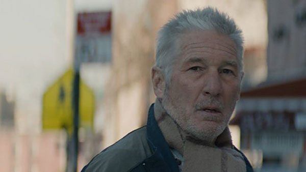 time_out_of_mind-richard-gere