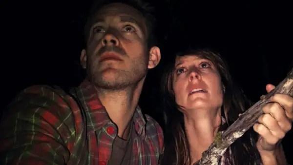 Bobcat Goldthwait Willow Creek Review