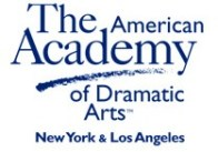 American Academy of Dramatic Arts Los Angeles Acting School