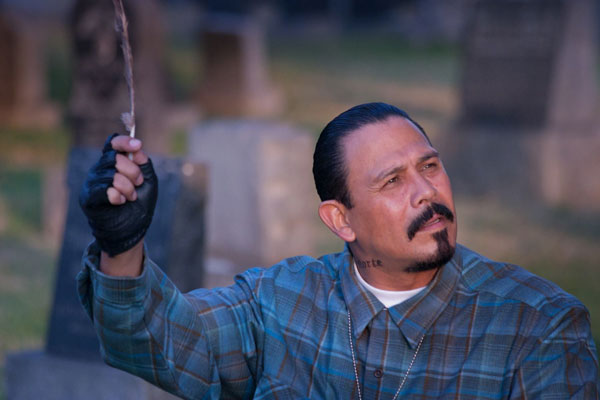 Emilio-Rivera.jpg?fit=600%2C400