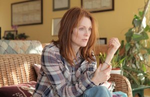 Julianne Morre in Still Alice