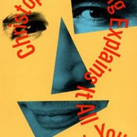 Christopher Durang monologues