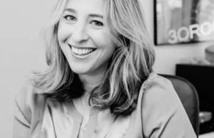 Casting Director Jessica Daniels