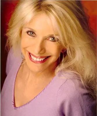Pamela Shaw - Lucky Stiff