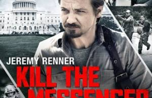 Kill the Messenger monologues