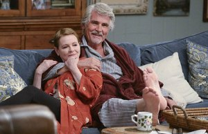 James Brolin Life in Pieces