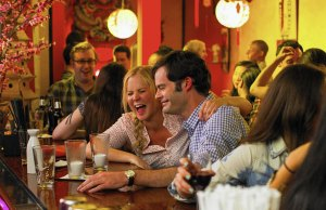 Trainwreck screenplay