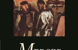 'The Arcata Promise' monologue