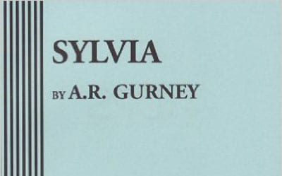 Dog's Monologue from A.R. Gurney Sylvia