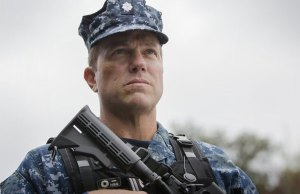 Adam Baldwin The Last Ship Interview WonderCon