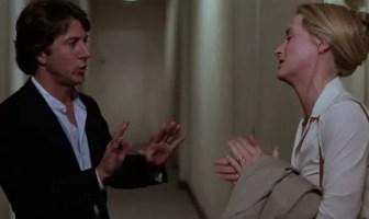 Kramer vs Kramer Dustin Hoffman