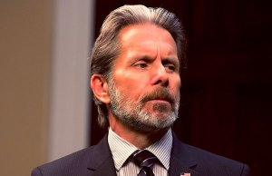 Gary Cole in Veep