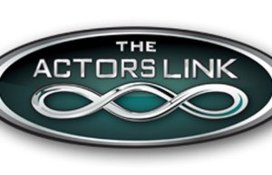 The Actors Link