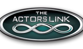 The Actors Link