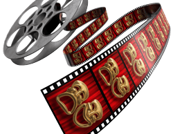 Demo Reels for Actors