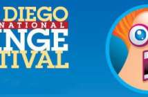 San Diego Fringe Festival 2018
