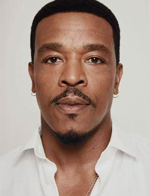 Interview: Russell Hornsby on His Career, Building a Character and 'Fences'