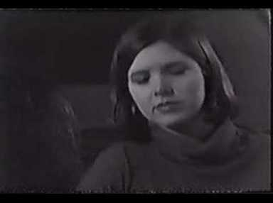 Watch: Carrie Fisher's 'Star Wars' Audition - Daily Actor