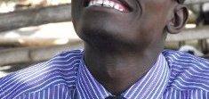 Kwadwo Nkansah Liwin